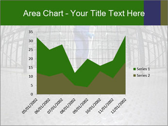 0000075004 PowerPoint Templates - Slide 53