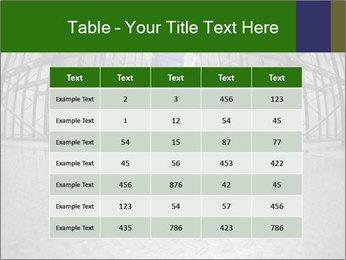 0000075004 PowerPoint Template - Slide 55