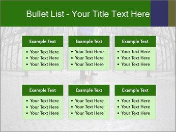 0000075004 PowerPoint Templates - Slide 56