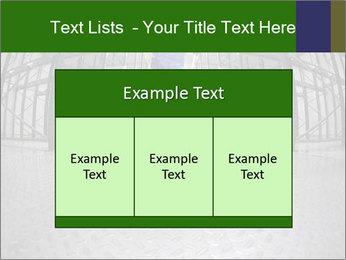 0000075004 PowerPoint Templates - Slide 59