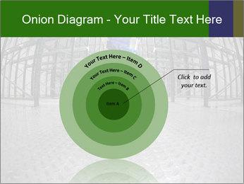 0000075004 PowerPoint Templates - Slide 61