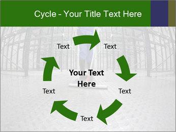0000075004 PowerPoint Templates - Slide 62