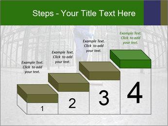 0000075004 PowerPoint Templates - Slide 64