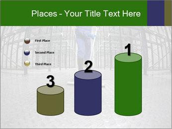 0000075004 PowerPoint Templates - Slide 65