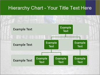 0000075004 PowerPoint Templates - Slide 67