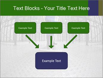 0000075004 PowerPoint Template - Slide 70