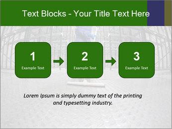 0000075004 PowerPoint Templates - Slide 71
