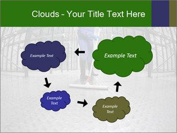 0000075004 PowerPoint Templates - Slide 72