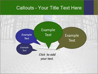 0000075004 PowerPoint Templates - Slide 73