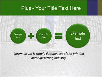 0000075004 PowerPoint Templates - Slide 75