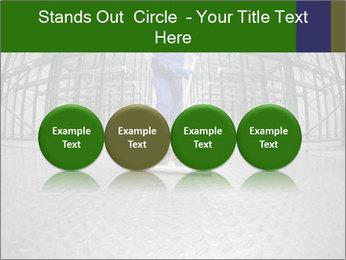 0000075004 PowerPoint Templates - Slide 76