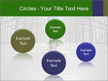 0000075004 PowerPoint Template - Slide 77