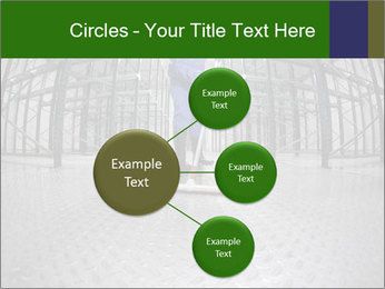 0000075004 PowerPoint Templates - Slide 79