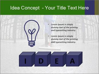 0000075004 PowerPoint Template - Slide 80