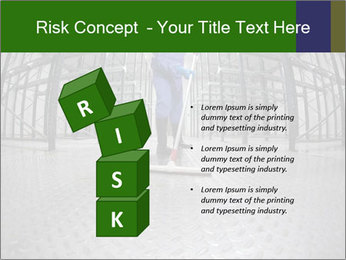 0000075004 PowerPoint Templates - Slide 81