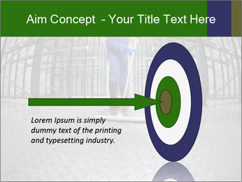 0000075004 PowerPoint Template - Slide 83