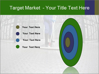 0000075004 PowerPoint Templates - Slide 84