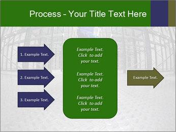 0000075004 PowerPoint Template - Slide 85