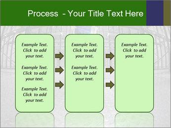 0000075004 PowerPoint Templates - Slide 86