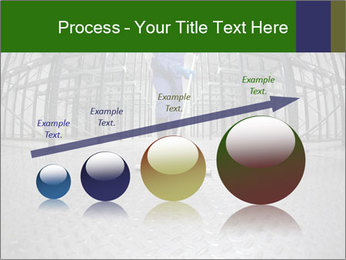 0000075004 PowerPoint Templates - Slide 87