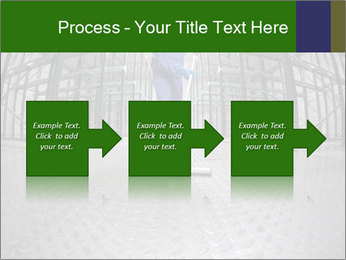 0000075004 PowerPoint Templates - Slide 88