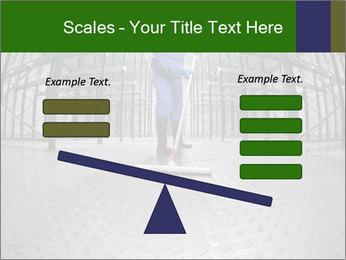 0000075004 PowerPoint Templates - Slide 89