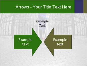 0000075004 PowerPoint Templates - Slide 90