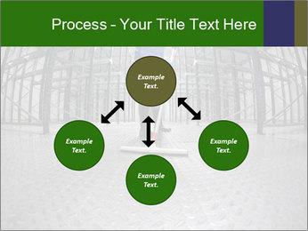 0000075004 PowerPoint Template - Slide 91