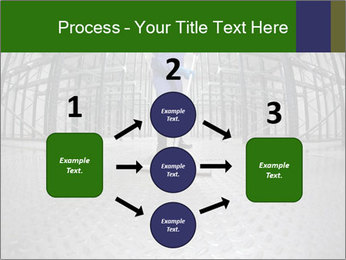 0000075004 PowerPoint Template - Slide 92