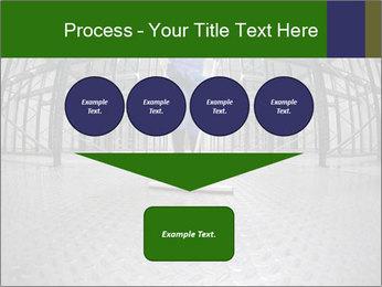 0000075004 PowerPoint Templates - Slide 93