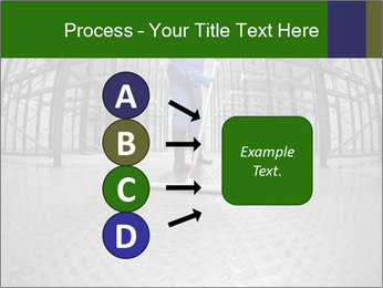 0000075004 PowerPoint Templates - Slide 94