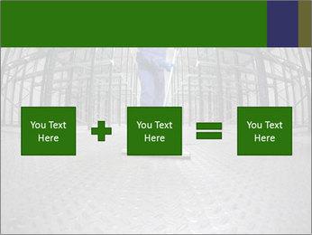 0000075004 PowerPoint Templates - Slide 95
