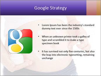 0000075005 PowerPoint Template - Slide 10