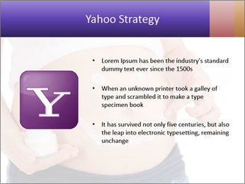 0000075005 PowerPoint Template - Slide 11