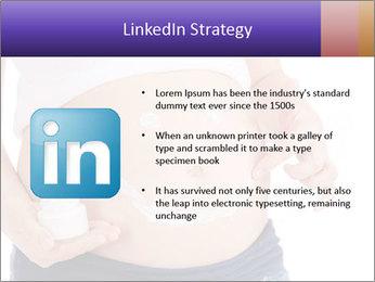 0000075005 PowerPoint Template - Slide 12