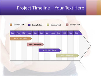 0000075005 PowerPoint Template - Slide 25