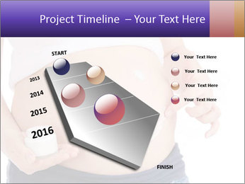 0000075005 PowerPoint Template - Slide 26