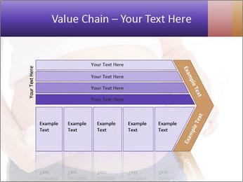 0000075005 PowerPoint Template - Slide 27
