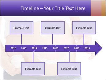 0000075005 PowerPoint Template - Slide 28