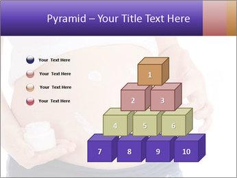 0000075005 PowerPoint Template - Slide 31