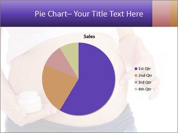 0000075005 PowerPoint Template - Slide 36