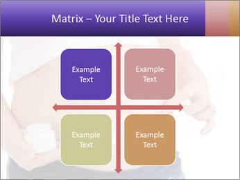 0000075005 PowerPoint Template - Slide 37