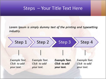 0000075005 PowerPoint Templates - Slide 4