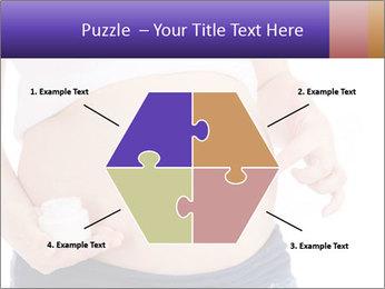 0000075005 PowerPoint Template - Slide 40