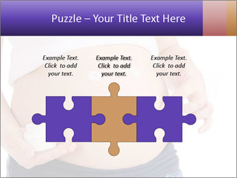 0000075005 PowerPoint Templates - Slide 42