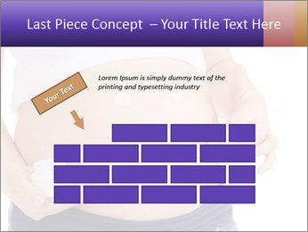 0000075005 PowerPoint Template - Slide 46