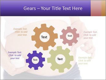 0000075005 PowerPoint Templates - Slide 47
