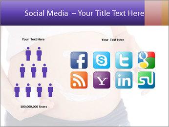 0000075005 PowerPoint Templates - Slide 5