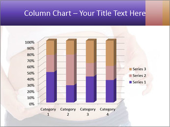 0000075005 PowerPoint Template - Slide 50