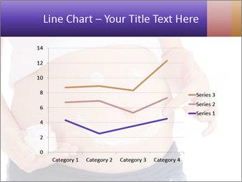 0000075005 PowerPoint Templates - Slide 54